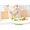 山田隆道の幸せになれる結婚 (2) 妻の手料理と夫の気持ち
