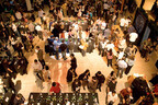 東京都・五反田で日本酒テイスティングイベント「JOY OF SAKE TOKYO 2012」開催