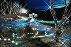 神奈川県相模湖の森にLED400万球の輝き!「光のテーマパーク」が期間限定オープン