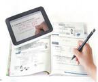 ベネッセ、進研ゼミ「中学講座」にオリジナル学習用タブレットPCを導入