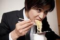 たんぱく質が不足するとうつ病になる? 効果的なたんぱく質の取り方