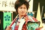 愛知県名古屋にて、絶大な人気を誇る「おもてなし武将隊」「姫隊」の裏事情