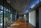 神奈川県・鎌倉ライフを実現できる「鎌倉コーポラティブハウス」入居者募集