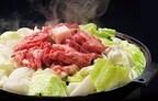 北海道のジンギスカン、生VS味付けどちらがおいしい?