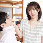 妻の夫への仕返しがすご過ぎる!--「HDDデータ消去」「鼻くそを服につける」
