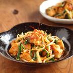 鶏むね肉の激ウマ料理 (4) 豚キムチならぬ「鶏キムチ」、しっとり食感で激ウマ!