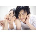 山田隆道の幸せになれる結婚 (5) 正しい妻の褒め方