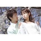 山田隆道の幸せになれる結婚 (6) 妻の「いきなり不機嫌現象」に効果的な対処法