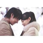 山田隆道の幸せになれる結婚 (8) 結婚事情における芸能界と田舎の共通点