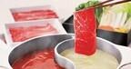 和食さと、11/23は「さとのお客様感謝の日」で鍋メニューが最大半額に!
