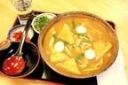 愛知県の「豊橋カレーうどん」は1杯で2度楽しめる!?