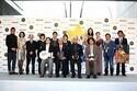東京スカイツリーチームが最優秀賞! ベストチーム・オブ・ザ・イヤー2012