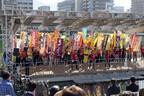 福岡県北九州で61万人が舌鼓! 「B-1グランプリin 北九州」実食レポート