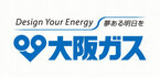 大阪ガス野球部、8月の不祥事を受けて日本野球連盟より対外試合禁止処分