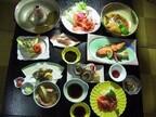 北海道民にとってもレアすぎる絶品「シャケフルコース」ってどんなもの?