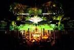 富山県黒部市白雪山善巧寺の「お寺座ライブ」はチケットが完売するほど人気
