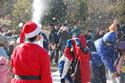 神奈川県・横浜市よこはま動物園ズーラシアでクリスマスイベント開催!