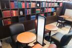 茨城県ひたちなか市に、北関東最大の「蔦屋書店」がオープン