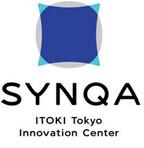 東京都京橋に、共創型事業を目指すイトーキ東京イノベーションセンター誕生