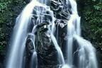 三重県の忍者修行の里にある、赤目四十八滝で極上の癒やし体験!