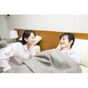 夫婦の寝室、同室が大多数 - 夫からの不満は少なめ、妻からは…不満続出!