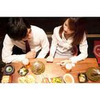 山田隆道の幸せになれる結婚 (12) 中学時代の同級生と結婚! 「純愛野郎」の真実とは?