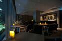 東京都渋谷区・青山通りに、生牡蠣やワインが楽しめる「246 St.」オープン