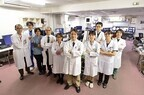 JINS PC、医療機関初の導入。京都府立医科大学付属病院・放射線科で活用