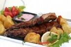 母国の絶品肉料理を、日本在住の外国人に聞いてみた!