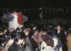福岡県太宰府天満宮の「うそ替え神事」は悪い出来事をうそにする!