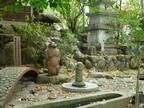 愛媛県宇和島市には、世界の性文化見られる神社がある!?