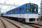 阪神電気鉄道、年末年始の運転ダイヤと終夜運転の実施を発表