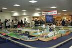 横浜の京急百貨店で、鉄道づくしの年末年始イベント「京急鉄道フェア」