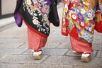 東京都江東区に、江戸時代の梅屋敷をモチーフにした交流施設「亀戸梅屋敷」