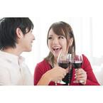 イタい婚活女性 - 「男性を上から評価」「お見合い50回」「イケメンに限る」