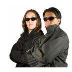 男性が思う、こんな夫婦はイヤだ! - 「妻がSNSに悪口」「夫が奴隷のよう」