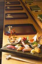 千葉県・オリエンタルホテル 東京ベイで、ドリンク1杯目を20円で飲める!
