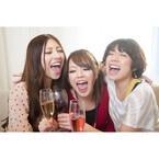 """山田隆道の幸せになれる結婚 (13) 子供じみた「結婚否定派」に思う--そこに""""美意識""""はあるのか?"""