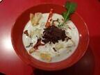 ラーメンにチョコ!? 麺屋武蔵とロッテの「味噌ガーナ2013」を食べてきた