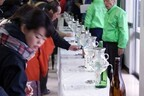 徳島県三好市で、38もの四国の地酒試飲ができる酒まつり開催!