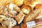 ドンク、全国各地の人気パン・ご当地パン9種を期間限定で販売