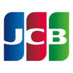 「JCBギフトカード」偽造券、首都圏で214枚が不正使用--被害総額107万円