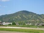 神聖ゆえに取材NG! 日本最大のパワースポットが奈良県にあった!