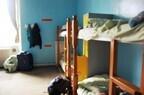 大人たちが考える、「理想の子ども部屋」とは?