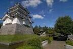 埼玉県にある映画「のぼうの城」で話題の歴史・パワースポットをぶらり旅