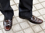 身近にある食品で靴のいや~なにおいを取る方法