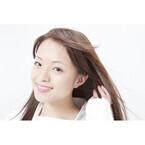 """山田隆道の幸せになれる結婚 (17) """"略奪愛""""を成功に導いた「架空の彼女」「架空の悩み」作戦とは?"""
