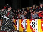 最高記録254杯! 岩手県花巻で2/11開催「わんこそば全日本大会」とは?