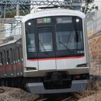 東急東横線&目黒線の複々線区間は交互に運行、その他各線も3/16ダイヤ改正