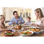 料理をしない夫は35% - 妻「男子失格」「私ばかりでイライラする」